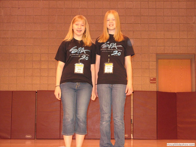 ms_twin_day_08_1