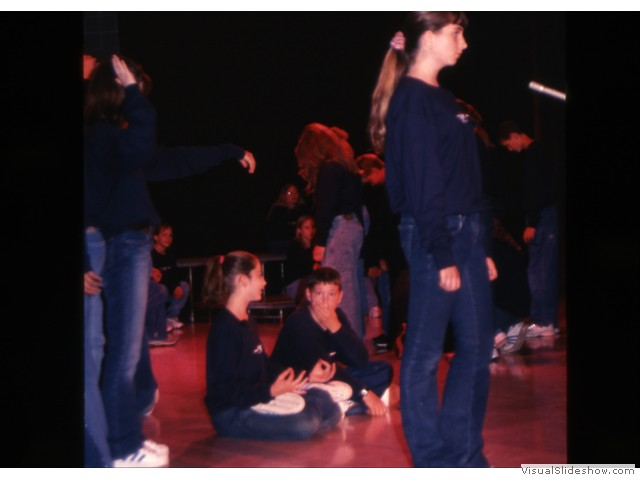 middle_school_02_(15)