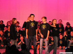 middle_school_spa_2011_50