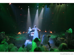 fiddler_on_the_roof_08_(451)