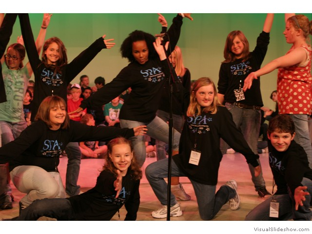 middle_school_2009_(29)