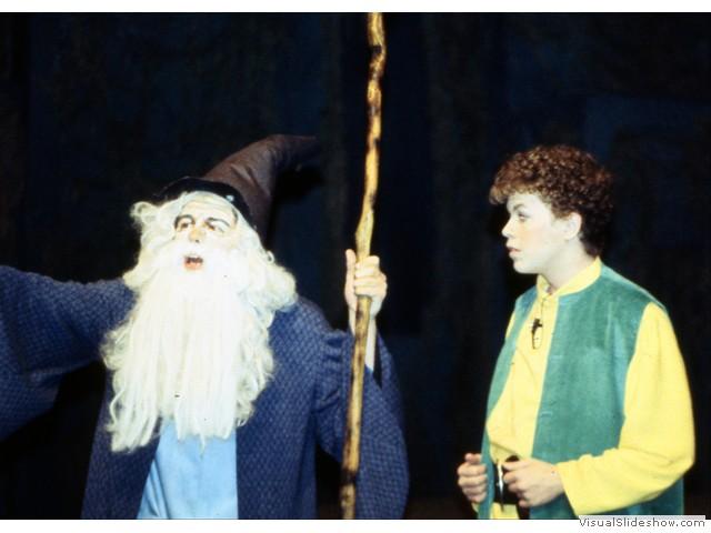the_hobbit_93_(77)