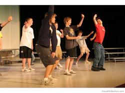 middle_school_06_(21)