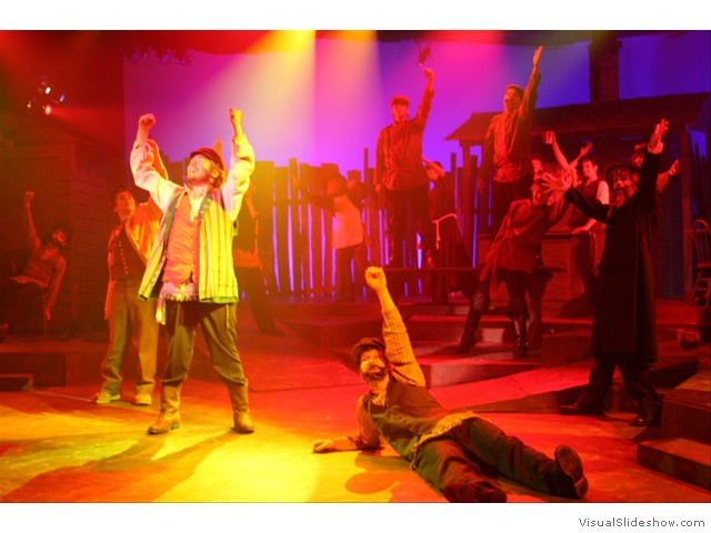 fiddler_on_the_roof_08_(100)