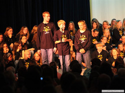 middle_school_spa_2011_34
