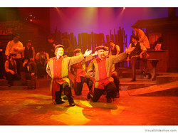 fiddler_on_the_roof_08_(94)