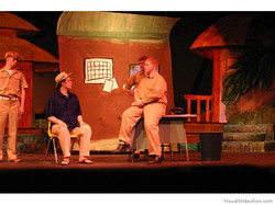 south_pacific_03_(41)