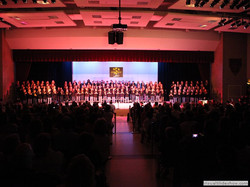 middle_school_spa_2011_205