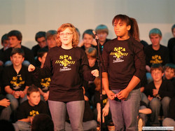 middle_school_spa_2011_79