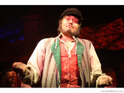fiddler_on_the_roof_08_(84)