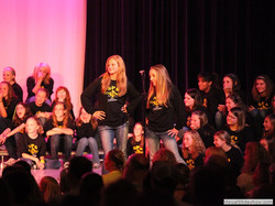middle_school_spa_2011_47