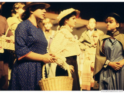 anne_of_green_gables_93_(14)