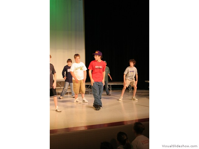 middle_school_06_(16)