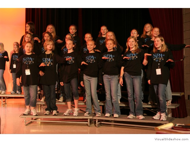middle_school_2009_(45)