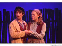 fiddler_on_the_roof_08_(188)