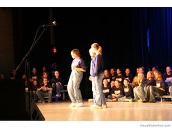 middle_school_06_(69)