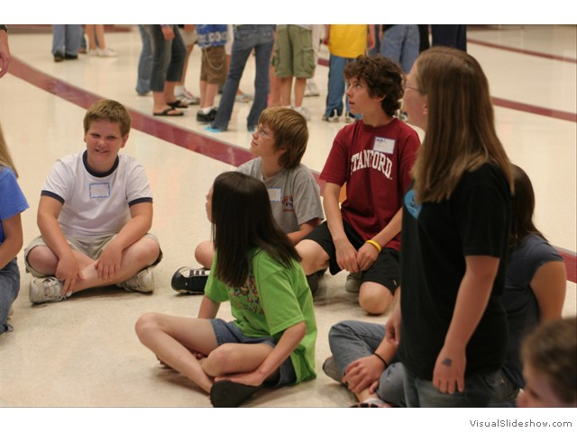 middle_school_06_(103)