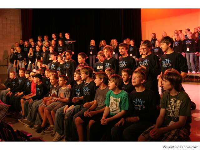 middle_school_2009_(46)