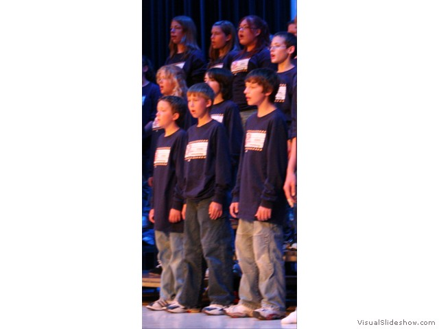 middle_school_06_(71)