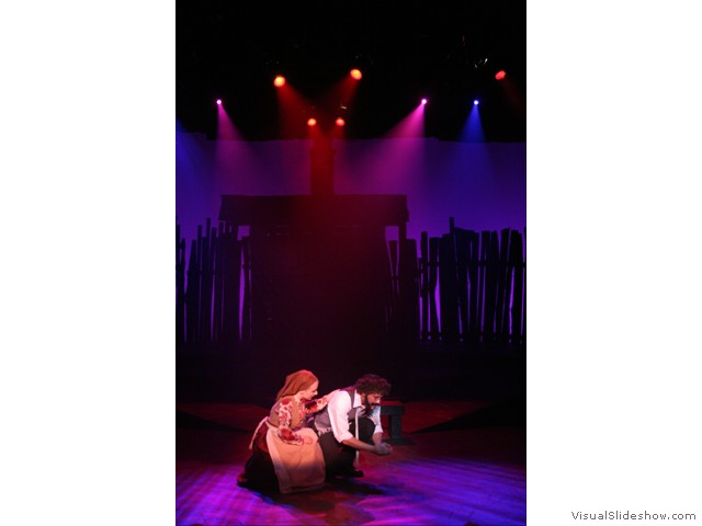 fiddler_on_the_roof_08_(437)