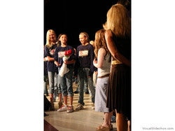 middle_school_06_(38)