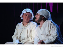 fiddler_on_the_roof_08_(118)