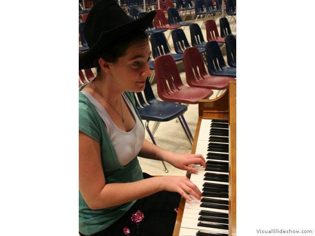 middle_school_06_(101)