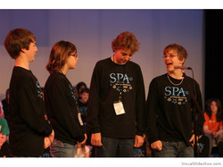 middle_school_2009_(1)