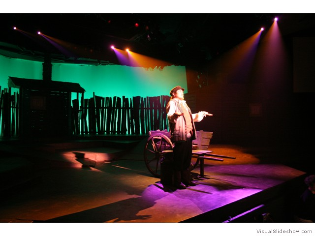 fiddler_on_the_roof_08_(306)