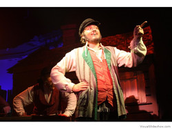 fiddler_on_the_roof_08_(86)