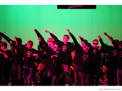 middle_school_spa_2011_(16)
