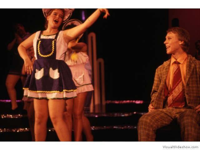 guys_and_dolls_94_(43)