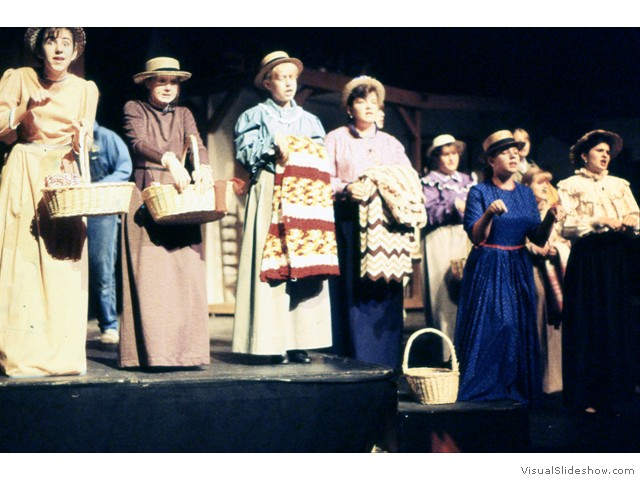 anne_of_green_gables_93_(39)
