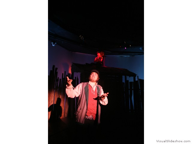 fiddler_on_the_roof_08_(225)