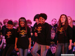 middle_school_spa_2011_92