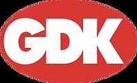 GDK .png