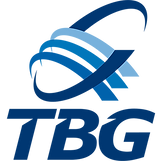 TBG_Vertical.png