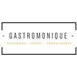 Gastromonique.png