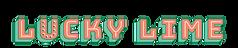 luckylime_weblogo-01-01_1564594350__0606