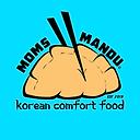 Mom's Mandu.png