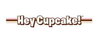 Hey Cupcake.png