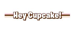 Hey Cupcake.png