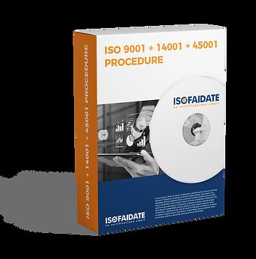 procedure-iso-9001-iso-14001-iso-45001