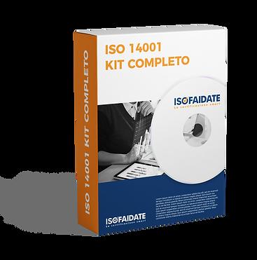 kit-completo-iso-14001