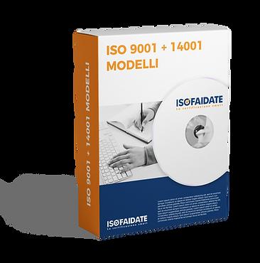 modelli-iso-9001-14001