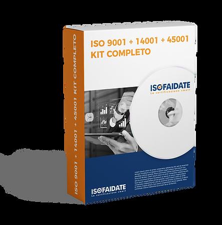 kit-completo-iso-9001-14001-45001