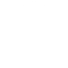 place-localizer (1).png
