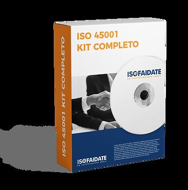 kit-completo-iso-45001