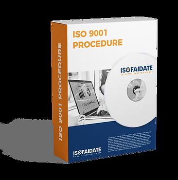 procedure-iso-9001