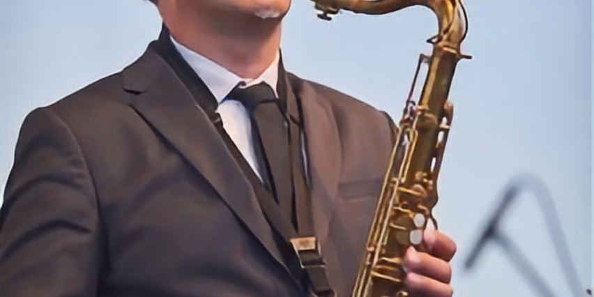 David Sauzai Quintet
